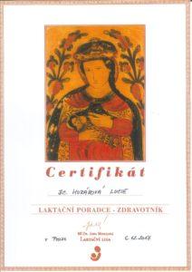 Certifikat_LALI
