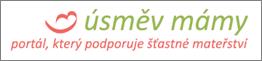 logostextemminim